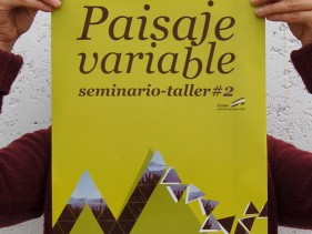 cartel.paisaje.variable.destacada