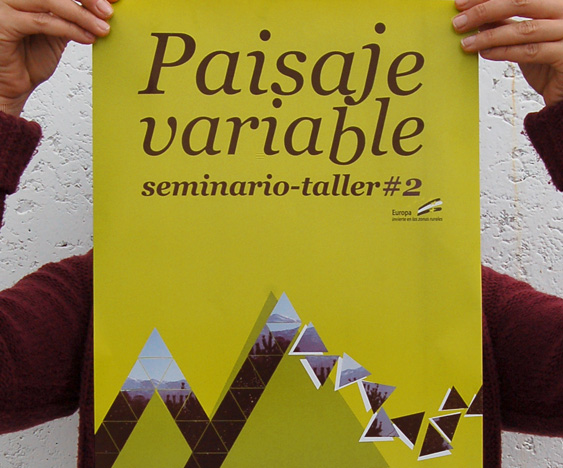 cartel.paisaje.variable.destacada