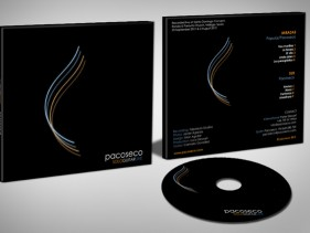 cd_pacoseco_sologuitarlive