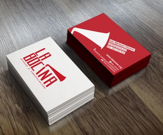 la_bocina_tarjetas_destacada_b